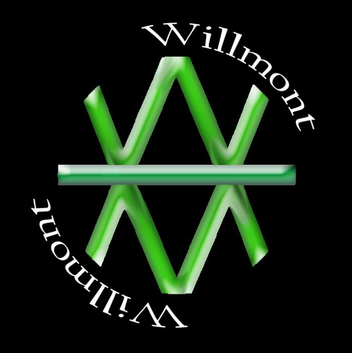 logo willmont
